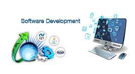 IT Solution Company In Dubai